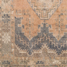Surya Antiquity AUY-2305 Rug Runner