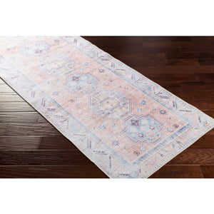 Surya Antiquity AUY-2306 Rug Runner