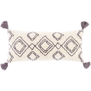 Surya Braith BRH-004 Pillow