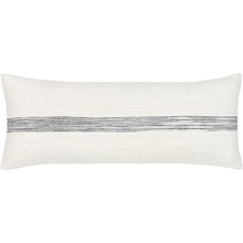 Surya Carine Pillow 12x30