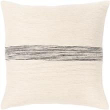 Surya Carine Pillow