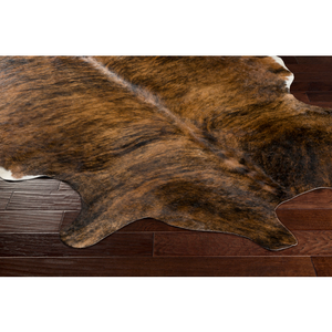 Duke Cowhide Rug