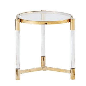 Bethel End Table