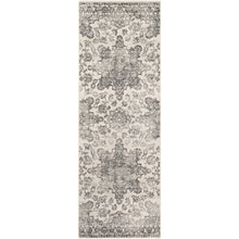 Daelyn Area Rug
