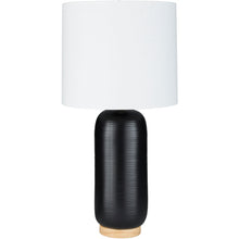 Surya Everly Table Lamp