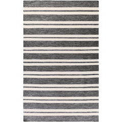 Everett Outdoor Rug