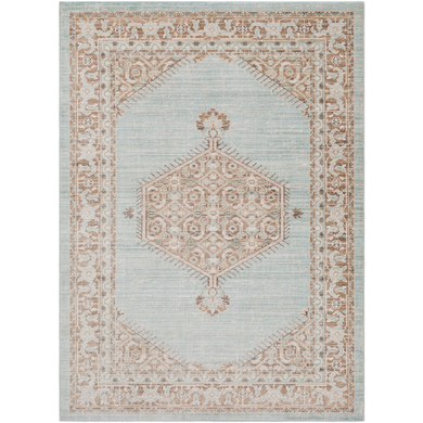 Germili GER2310 Area Rug
