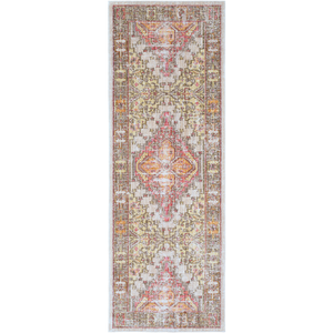 Germili GER-2323 Area Rug