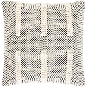 Surya Harlow HRW-001 Pillow