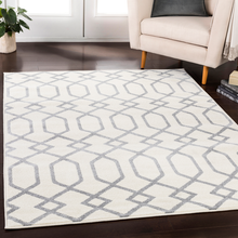 Horizon Area Rug