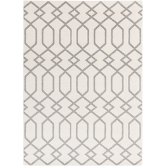 Horizon HRZ-1048 Area Rug