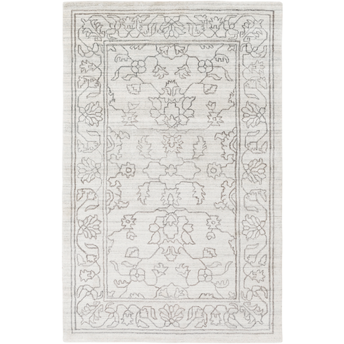 Hightower Area Rug