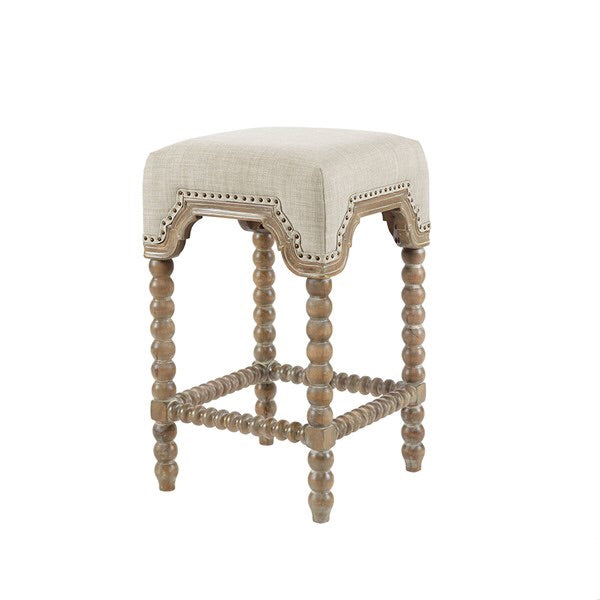Christine Counterstool