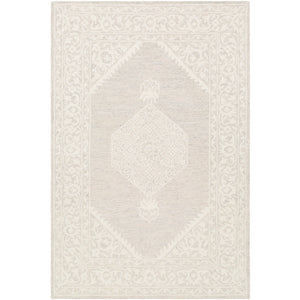 "Surya Rugs Kayseri KSR-2303 8'10"" x 12' Updated Traditional Rug"