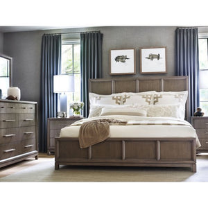 Rachael Ray Highline Complete Panel Bed