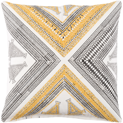 Rufiji Pillow