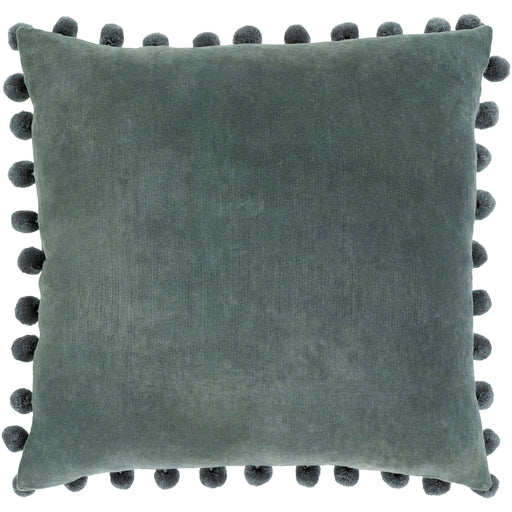 Surya Serengeti SGI-002 Pillow