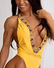Load image into Gallery viewer, Marylin Monokini
