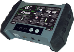 BOOSTER K3000