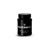 GLUTAMINE POWDER - 500 GR