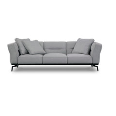 Merino 4 Seater Sofa - Furniture.Agency