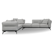 Merino 2-Piece Sectional - Furniture.Agency