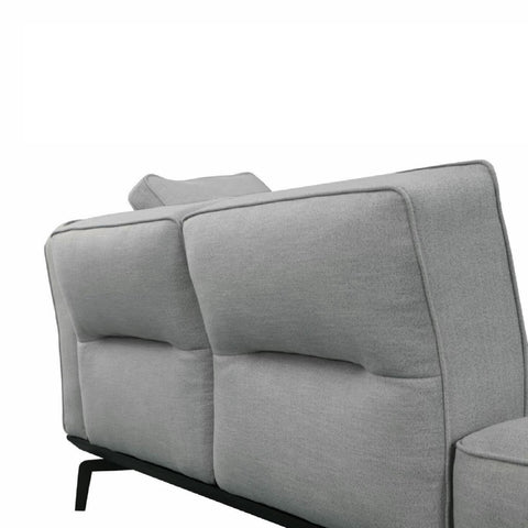 Merino 4 Seater Sofa