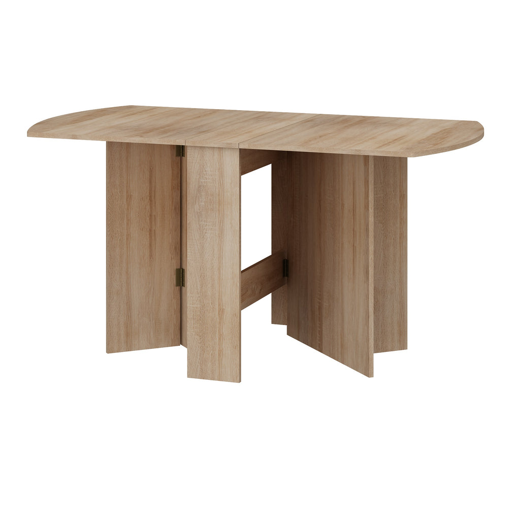 Expert C Drop Leaf Dining Table - Furniture.Agency