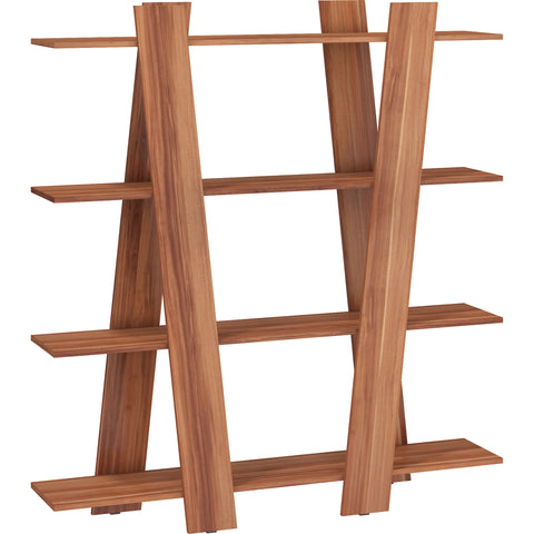 Via Ladder Bookshelf