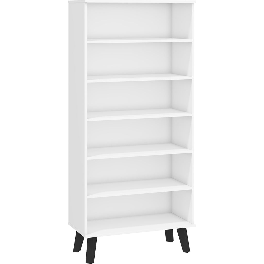 SVEN Multi-purpose Bookshelf