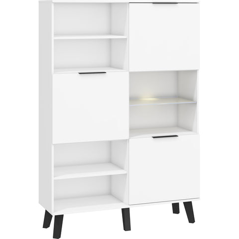 SVEN Multi-purpose Side Cabinet
