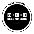 WIRED Recommends Helix as the Best Overall Mattress of 2020