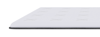 mattress Cover image