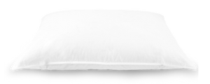 Down & Feather Pillow product image