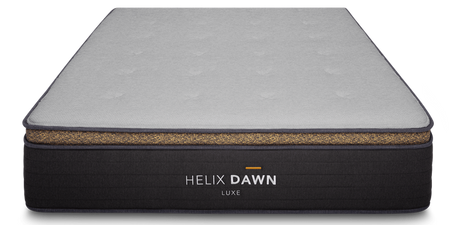 Helix Dawn Luxe