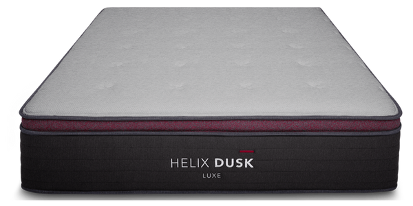 Helix Dusk Luxe by Helix