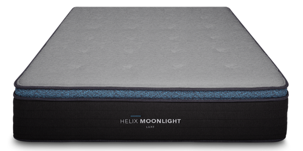Helix Moonlight Luxe by Helix