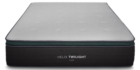 Helix Twilight Luxe