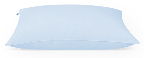 Helix Pillow