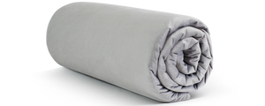 Helix Weighted Blanket product image