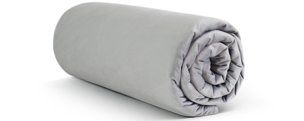 Weighted Blanket by Helix