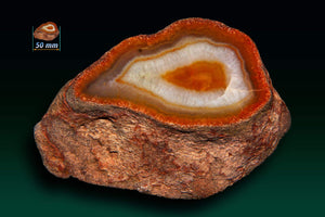 Lake Superior Agate: History, How To Find, Polishing