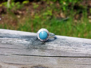 Leland Blue Stone Jewelry for Those Who Love Northern Michigan
