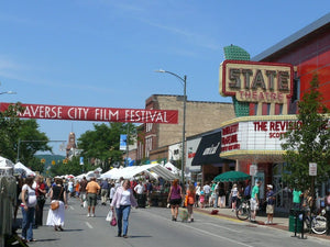 7 Best Things To Do In Traverse City, Michigan