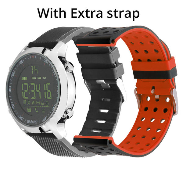 Colmi Waterproof Smartwatch