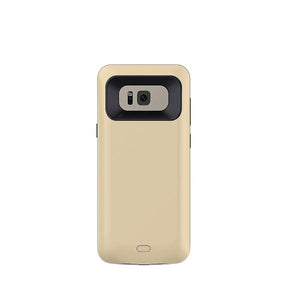 Samsung Galaxy S8/S8 Plus  5500mAh Power Bank