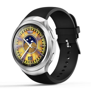 MTK Smartwatch 16 gb