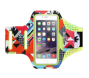 Stylish Running Armband For iPhone