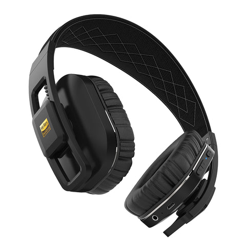Hi-Res Wireless Headphone
