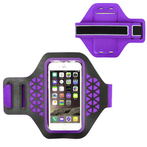 Professional Sport Armband  for Samsung and Iphone